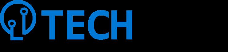 Techslat
