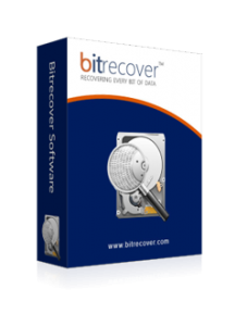 bitrecover-mbox-to-pdf-wizard