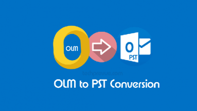Photo of Best OLM to PST Converter for Windows tool FREE Download