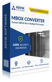 Best MBOX to PST Converter