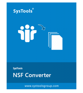 best nsf to pst converter