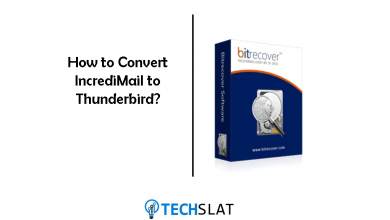 import-incredimail-to-thunderbird