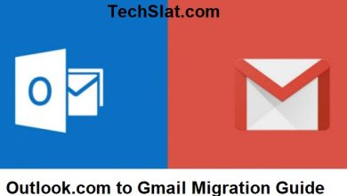 migrate outlook.com gmail