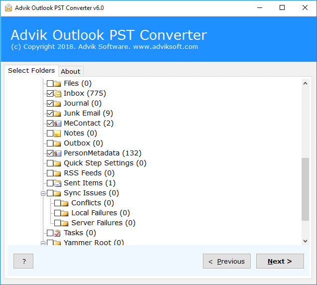 download all outlook attachments
