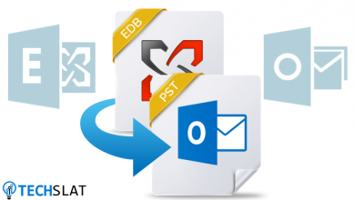 How to import MBOX to Gmail Account With Attachments? - TechSlat