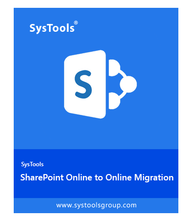best SharePoint Migration tool