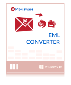 how to convert outlook emails to pst