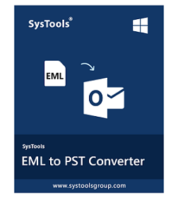 best em to outlook pst converter