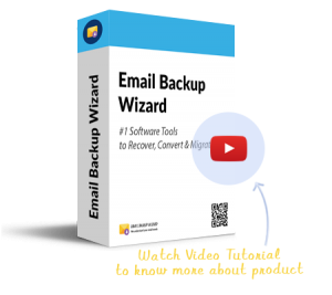 best gmail attachment downloader
