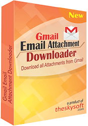 best Gmail Email Attachment Downloader