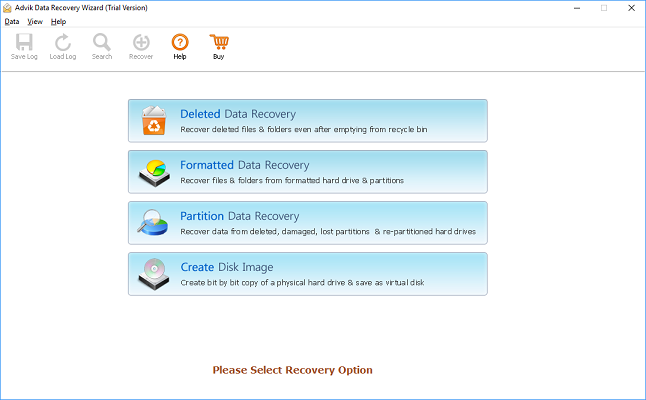 best pen drive data recovery software free download