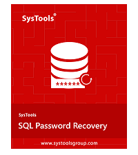 best sql password recovery tool