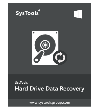data recovery software for lenovo