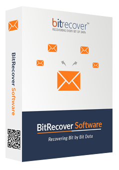 best dbx to outlook converter