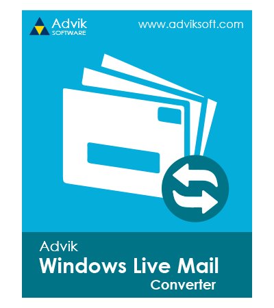 best windows live mail to thunderbird converter